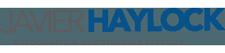 Dr. Javier Haylock
